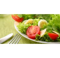 Ibu Hamil Sekalian, Pastikan 9 Makanan Ini Termasuk Dalam Checklist Diet Hamil Anda Ya!