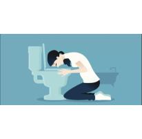 Inilah 5 Punca Morning Sickness Yang Perlu Anda Tahu