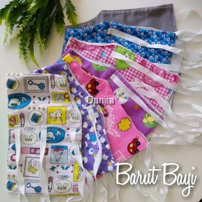 Barut Baby (5 pcs)