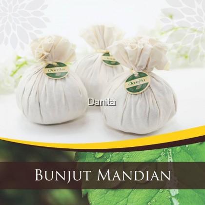 Set Mandian Herba
