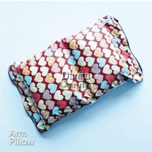 Arm Pillow Big Love