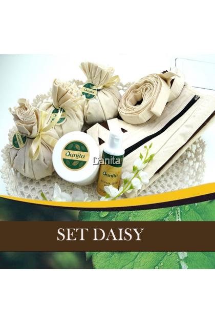 Set Daisy